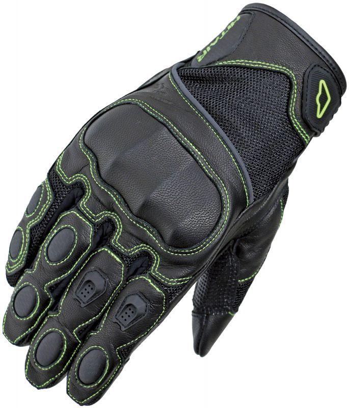 画像1: 【バイク用】 Glove M11 (1)